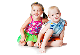 Baby Products Online Shop Buyonlineforbaby Com