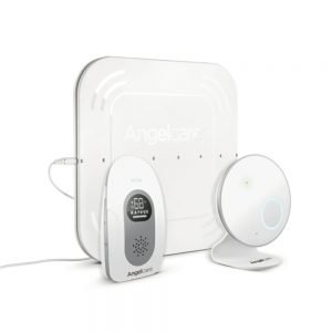 Angelcare AC115 Baby Monitor
