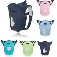 Baby Products Online UK