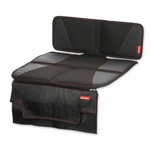 Car Seat Protector And Mat For Sale