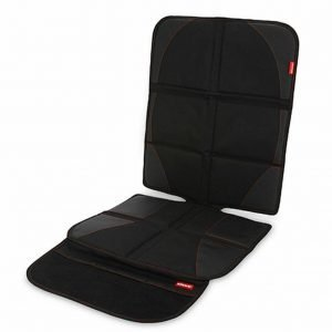 Buy Amazing Ultra Mat Car Seat Protector