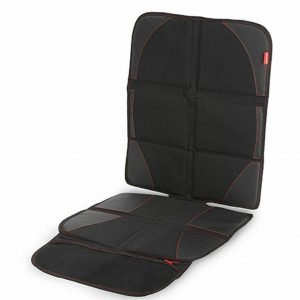 Diono Ultra Deluxe Seat Protector or Mat