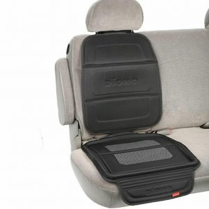 Order Online Diono Baby Car Seat Guard