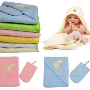 Buy Blankets For Your Newborn Baby