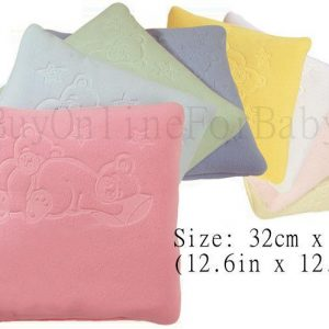Buy Newborn Baby Sleeping Pillow Online