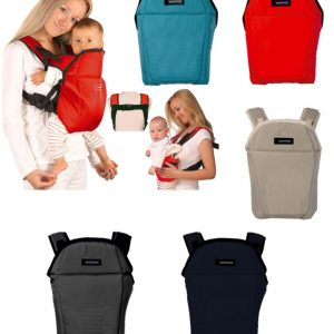 Buy Baby Carrier Backpack for Infants