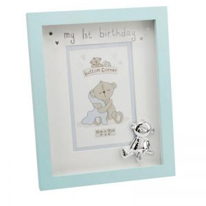 Buy Attractive Baby Photo Frame