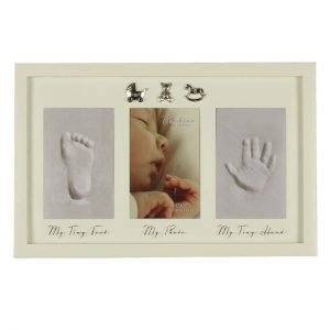 Buy Hand And Foot Cast Frame For Kids