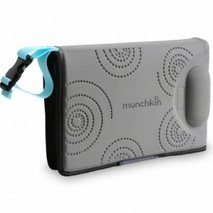 Portable Changing Mat For Baby