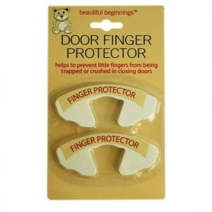 Buy Door Finger Guards For Baby