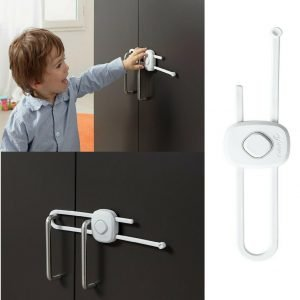 Buy High Quality Baby Safe Drawer Locks