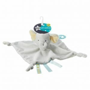 Buy Tommee Tippee Blanket For NewBorn Baby