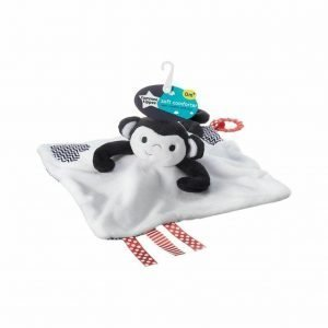 Tommee Tippee Soft Comforter Blanket For Sale