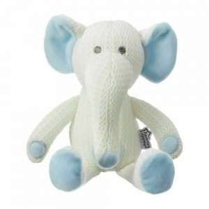 Tommee Tippee Teether For Babies Online