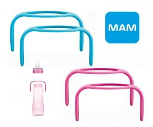 Baby Bottle Handles For Sale